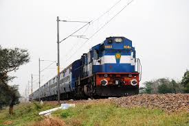 Image result for IRCTC – Reservation On Priority Basis