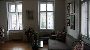 Wohnküche Schlafzimmer Filmlocation Filmquartier Wien