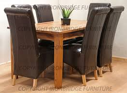 corso dining chair brown leather. inspiring dining room chairs leather and stunning brown p16669185 corso chair