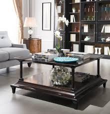cozy inviting fall table daccor ideas cozy and inviting fall living room decor ideas red accent walls