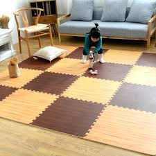 best play mat for hardwood floors best play mat for hardwood floors choosing the best rug