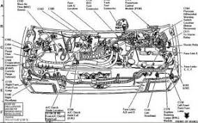 similiar schematics ford 4 0 idle motor keywords ford explorer 4 0 engine diagram on 2001 ford 4 0 engine diagram
