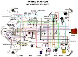 2009 honda ruckus wiring diagram 2009 honda ruckus battery robertshaw gas valve 7000 manual at Robertshaw 710 502 Wiring Diagram