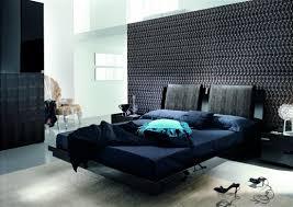 Modern Black Bedroom Black Bedroom Furniture 31 Gorgeous U0026 Ultramodern Bedroom