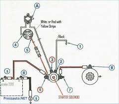 older gm starter solenoid wiring diagram wiring library generous volvo penta starter wiring diagram contemporary outstanding motor 1024x899