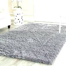 circle bedroom rugs novelty shaped bathroom rug unique shaped bath rugs round bedroom turquoise and gray