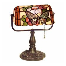 home office desk lamps. shop desk lamps at lowes throughout antique lamp green glass shade u2013 home office furniture set c