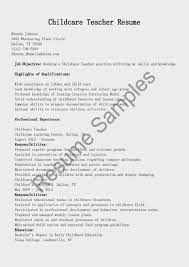 Bunch Ideas Of Child Care Cover Letter Sample Ireland For Resume