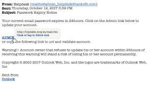 How To Avoid Phishing Emails Med Magazine
