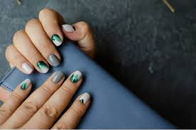 top 5 fingernail printers you will want