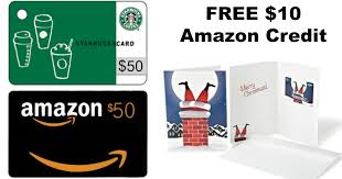 costco starbucks gift cards check your gift card balance