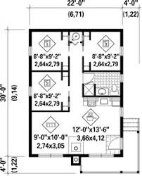 1500 sq ft house plan with elevation , three bedrooms are attached Cost Of House Plan In Nigeria plan image used when printing cost of drawing a house plan in nigeria