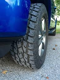 truck all terrain tires. Perfect Truck Img_3259jpg What Is The Best All Terrain Tire To Considerimg_3260jpg For Truck All Terrain Tires