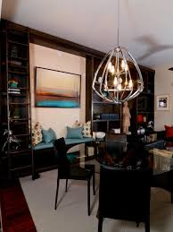 windsome master designer bedrooms ideas. Exellent Designer BedroomMaster Bedroom Decorating Ideas Houzz Lighting Design Paint Colors  Small Guest Winsome Bunch Of On Windsome Master Designer Bedrooms N