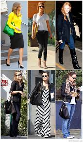 gucci bags celebrity. celebrities love gucci bags celebrity