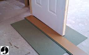 how to install laminate flooring on concrete how install laminate flooring lay cost stairs on floorboards