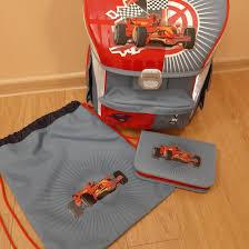 Ранец, <b>пенал</b>, мешок школьный <b>School Point</b>. – купить в ...
