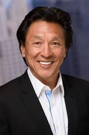 A.T. Kearney Elects Alex Liu Managing Partner and Chairman