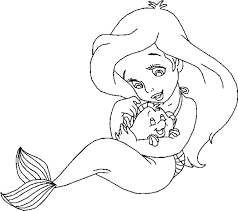 Disney Princess Coloring Pages Online Free Princess Coloring Pages
