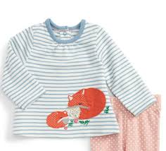 Mini Boden Baby Girl Boy Top T Shirt New 0 3m 3 6m 6 12m 12