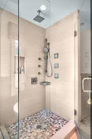 showers alcove shower stalls what does mean multi head bathroom contemporary canada