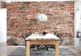 decorative bricks for walls brick wall decoration ideas interior exposed brick wall ideas home decoration ideas