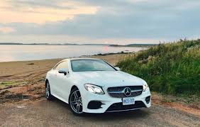 2018 mercedes benz e400 coupe. delighful e400 2018 mercedesbenz e400 coupe  image  timothy cain in mercedes benz e400 coupe