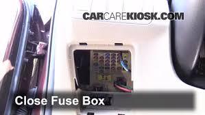 interior fuse box location 2011 2016 kia optima 2011 kia optima interior fuse box location 2011 2016 kia optima 2011 kia optima ex 2 4l 4 cyl