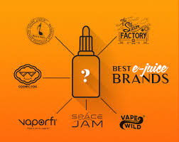 Best E Juice Vape Juices 2019 Voted By 30 000 Vapers