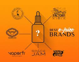 Vape Wild Diy Chart Best E Juice Vape Juices 2019 Voted By 30 000 Vapers