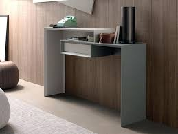 small hall table with drawers. Small Modern Console Table With Drawers Ideal Stylish Design For A Hall