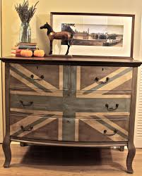 british flag furniture. British Flag Furniture I