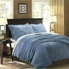 velvet bedding sheets new velvet bedding set duvet cover comfortable bed sheet pillowcases textile bed queen velvet bedding sheets