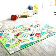 kids rugs ikea large area size of amazing fashionable l farm childrens australia kids rugs ikea