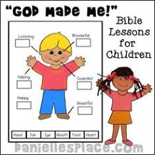 free printable bible lessons for preschoolers. Exellent Printable 90 Best Preschool Bible Lessons Images On Pinterest In 2018   Bible Lessons Sunday School And Activities And Free Printable For Preschoolers P