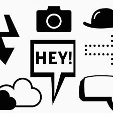 Disegni Tumblr Semplici Da Copiare Tecnogers