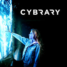 The Cybrary Podcast