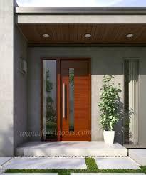 front door gateFront Doors  Arabic Door Design Google Search Front Door Security