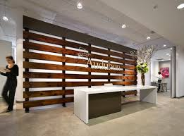 office lobby design. 55 Inspirational Office Receptions, Lobbies, And Entryways - 13 Office Lobby Design