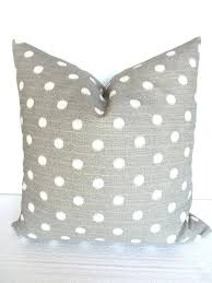 What Size Pillow Insert For 18×18 Cover