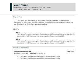 Fresh Inspiration Resume Template Google 8 Functional Resume throughout Google  Docs Functional Resume Template 10285