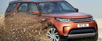 2018 land rover discovery price. modren price 2018landroverdiscoveryreview inside 2018 land rover discovery price