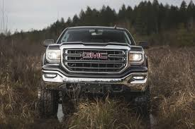 2018 gmc paint colors. unique gmc 2018gmcsierra1500frontview for 2018 gmc paint colors