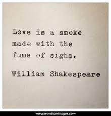Romeo And Juliet Love Quotes Amazing Quotes In Romeo And Juliet About Love Best Quote 48