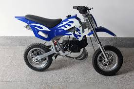 china cheap 50cc motorcycles mini kids bike 49cc dirt bike pit