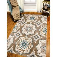 10 12 outdoor area rug 10 x 12 indoor outdoor rugs luxury 8a 10 outdoor