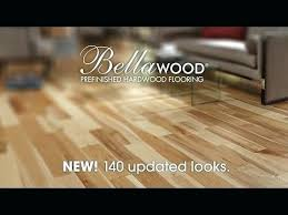 bellawood hardwood floor cleaner impressive hardwood floors bellawood hardwood floor cleaner bellawood hardwood floor