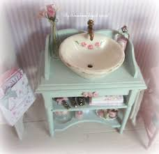 hey i found this really awesome etsy listing at httpswww vintage modern dollhouse furniture 1200 etsy