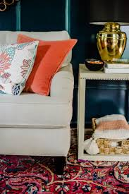 Living Room Furniture Northern Va 17 Best Images About Living Rooms Sitting Areas On Pinterest Ios