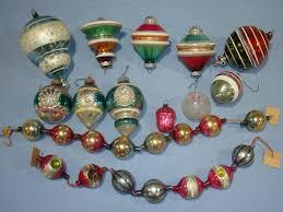 306-best-antique-glass-christmas-ornaments-images-on-pinterest.jpg